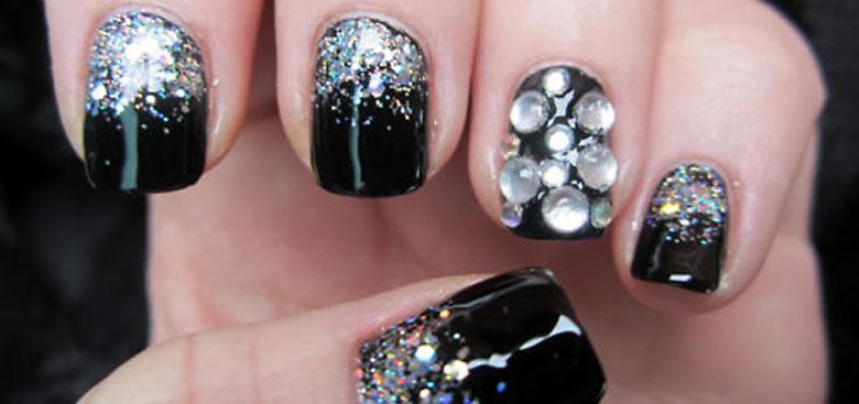 Bling-Nail-Art-Images-98