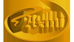 logo_axmi_skin_care